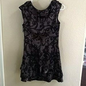 A.L.C. Dresses - ALC mini dress